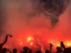 17_09_28_Belgrad