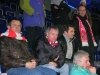 2005_duisburg_05