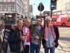 Arsenal_C
