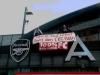 Arsenal_D