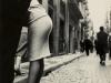 Barcelone_1960