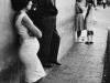Cuba_1963