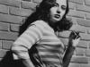 Marina Berti, 1950