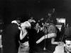 beatles-in-Top-Ten-Club-Hamburg-April-1961