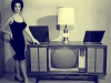 television-1961