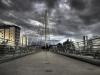 northumbria_bridge - courtesy of http://newcastlephotos.blogspot.de